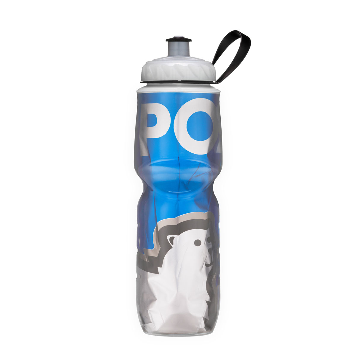 polar-big-bear-blue-24oz-sports-bottle