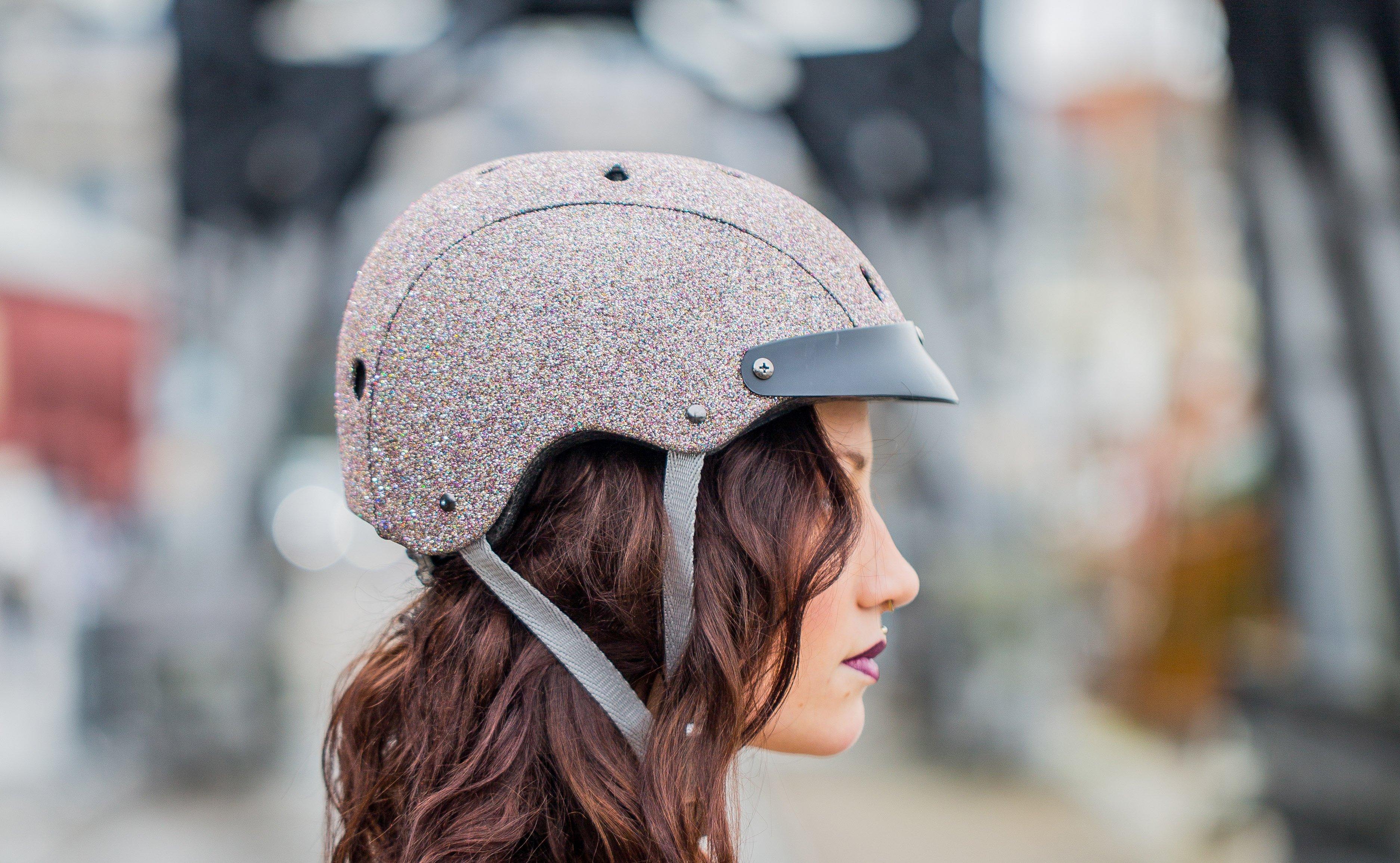 sawako-sparkle-bike-helmet