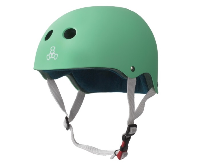 triple-eight-sweat-saver-helmet