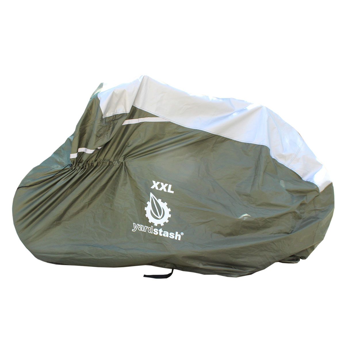 yard-stash-bike-cover