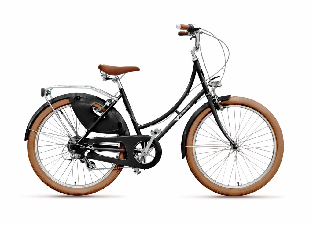 black-cruiser-bikes-peace-step-through-7d