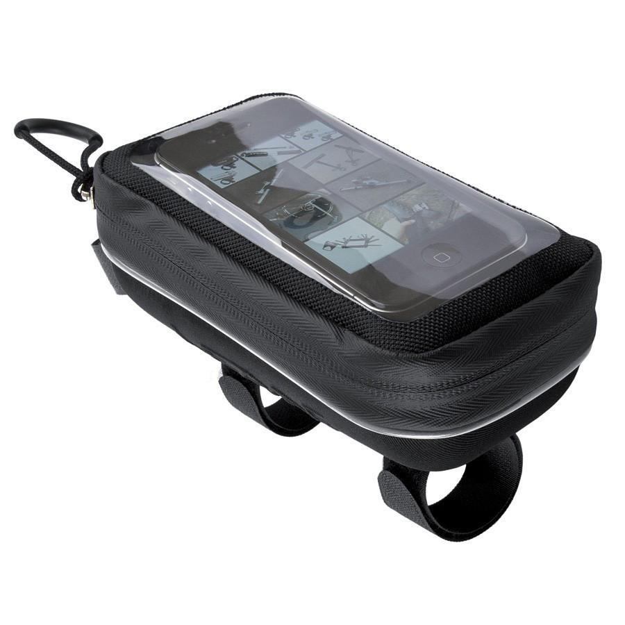 black beach cruiser bikes lezyne smart energy caddy