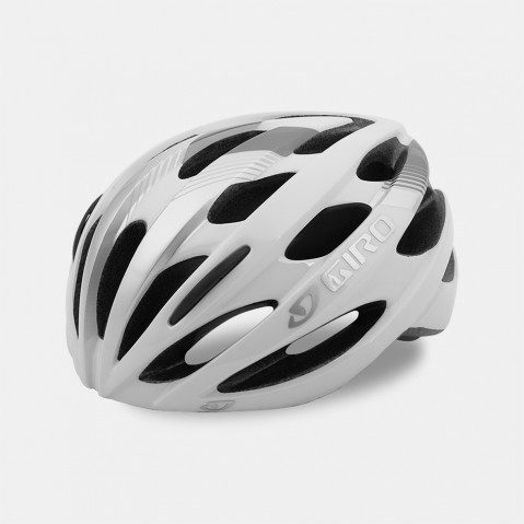 yellow beach cruisers giro helmet