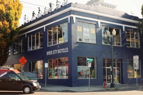 Bike Shops Near Me