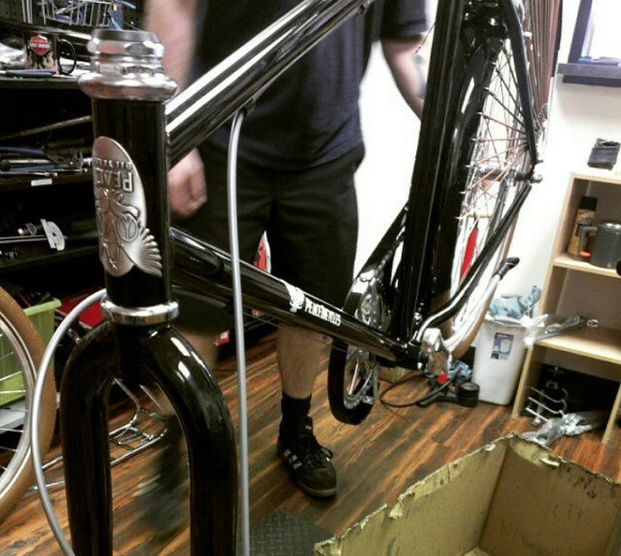 bicycles-online-assembly