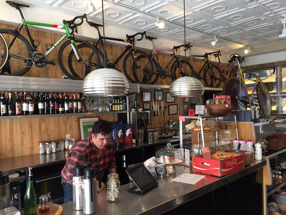 bike shops maglia rosa