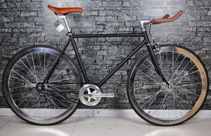 bicycle online fixie bike
