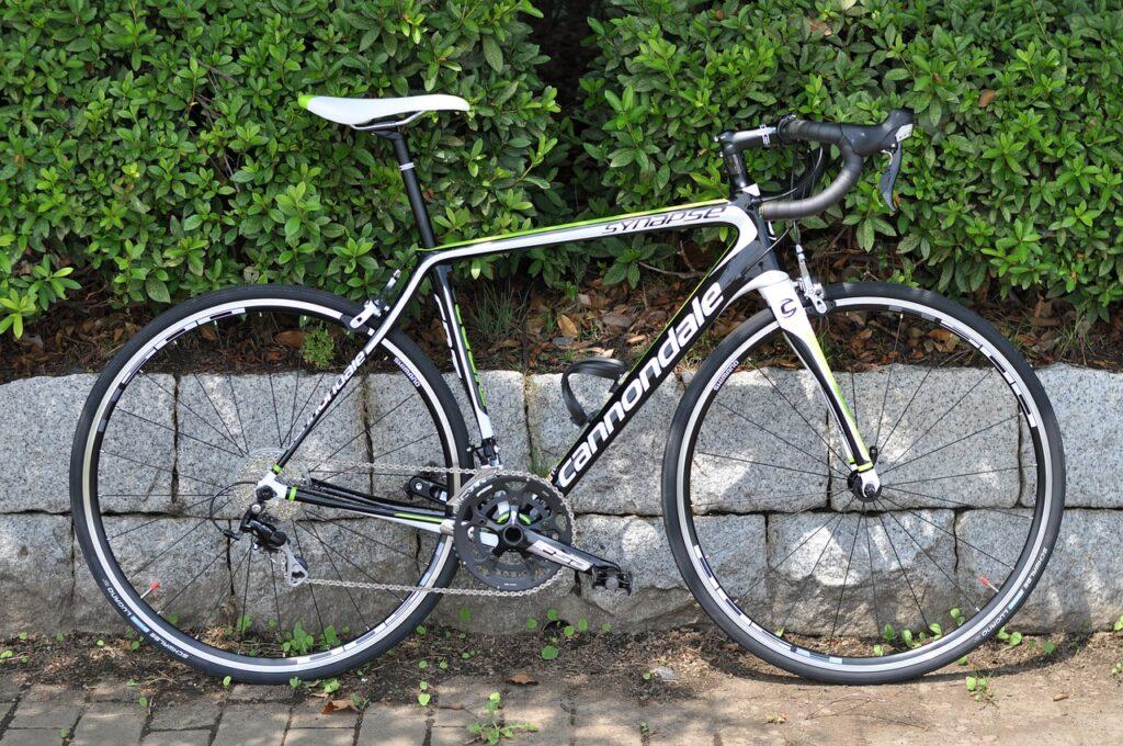 retro bicycles carbon bike