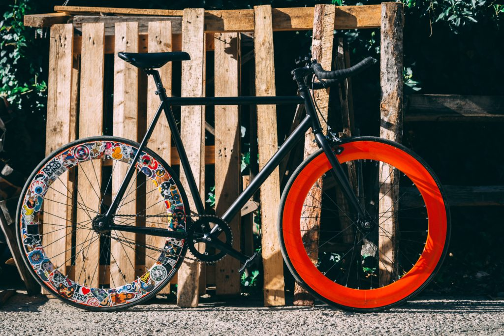 fixie bikes for cheap custom fixie