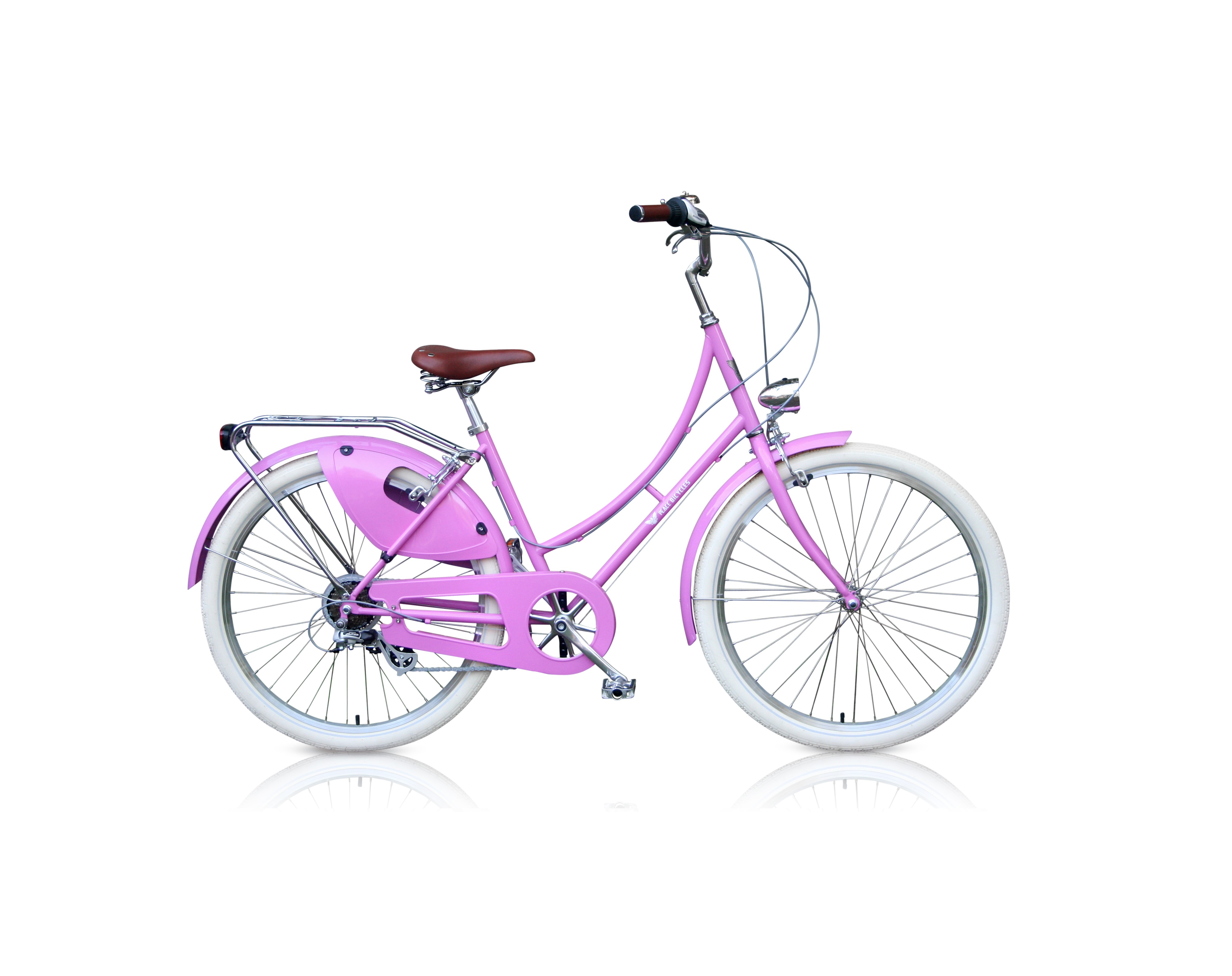 step-through-dutch-cruiser-city-bicycle-slider-1