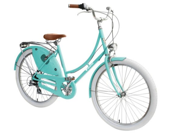 Seafoam-Dutch-Cruiser-Bicycle-Peace-Bicycles-main
