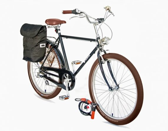 best-bike-for-commuting-by-peace-bicycles_2-good-HEY123