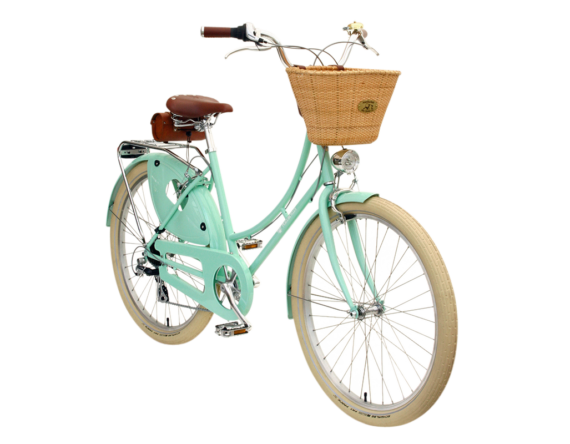 bike-with-basket-online-peace-bicycles_1