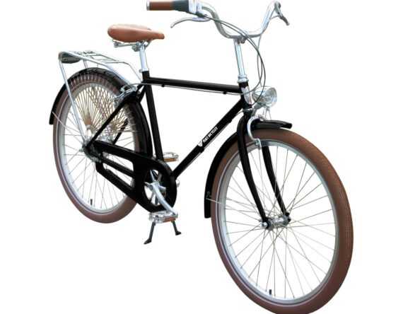 black-internal-diamond-7-speed-dutch-cruiser-bicycle