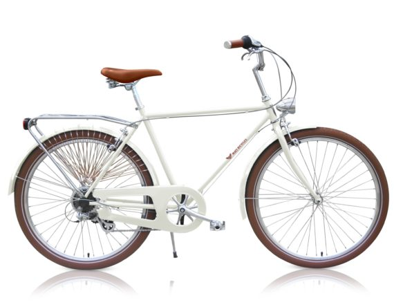 cream-diamond-7-d-dutch-cruiser-bicycle-for-pp-1