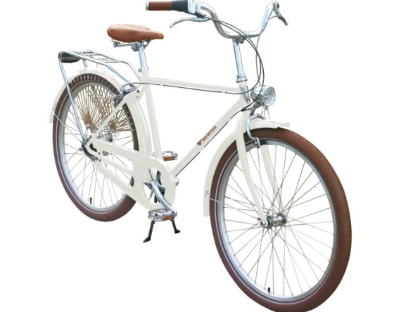 cream-internal-diamond-7-speed-dutch-cruiser-bicycle
