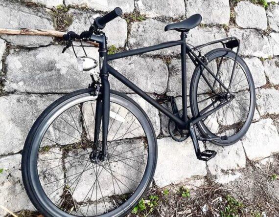 fixie-bikes-dutch-style