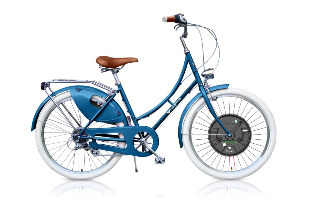 night-blue-front-wheel-elec-1