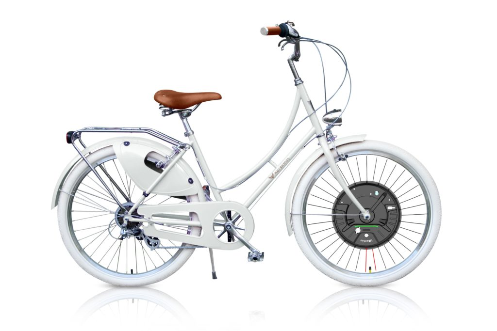 peace-bicycles-new-cream-12-elec