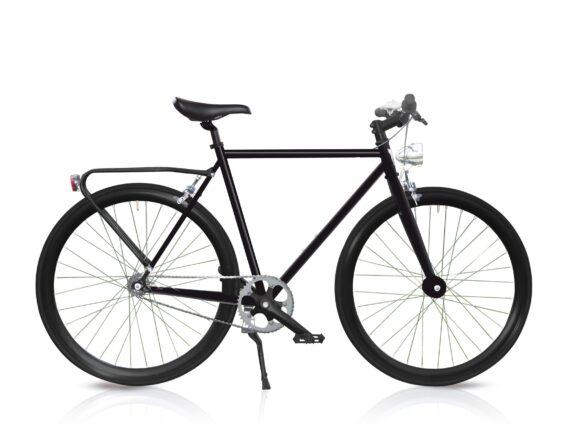 zenith-fully-equipped-matte-black-fixie-bicycle-1