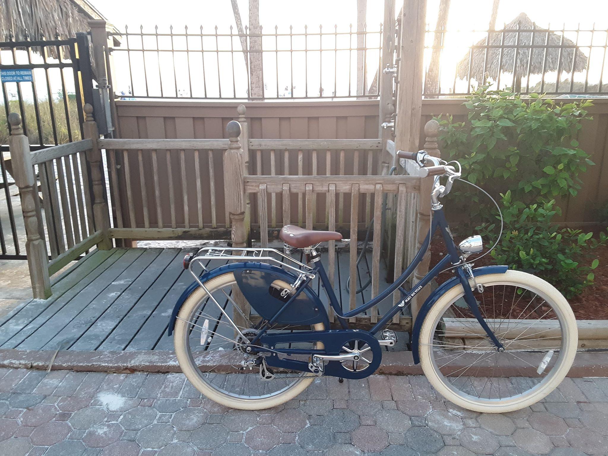 night-blue-step-though-bike-4