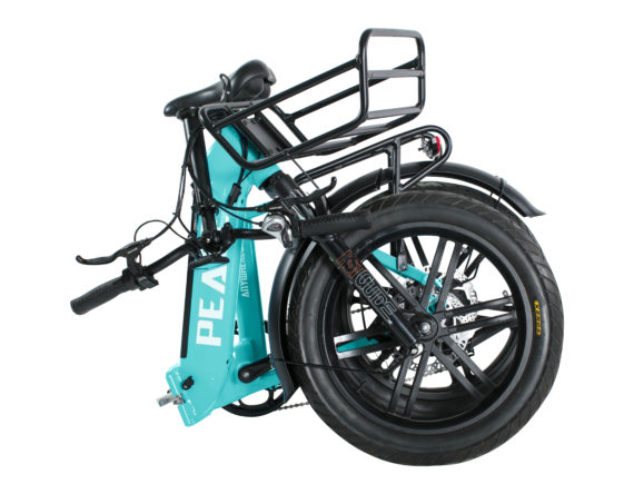 Peace- Anywherego-foldable-electric-bike-3
